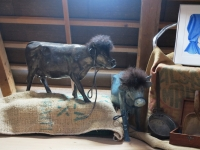 galerie_home-11