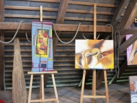 galerie_home-5